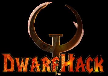 Dwarfhack